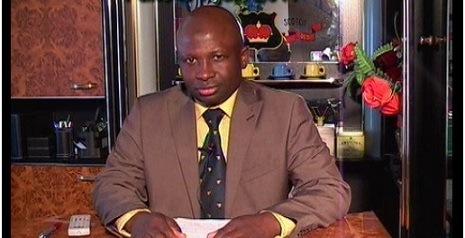 Le président Alpha Condé doit-il reprendre sa prestation de serment comme le suggère M. Mohamed Camara ?