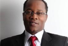 Guinée: un député de l'opposition écroué pour violences sur un homme d'affaires