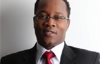 Guinée:  Ousmane Gaoual Diallo député de l'UFDG recherché par la police