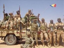 Tchad : exécution des 10 membres présumés de Boko Haram condamnés à mort