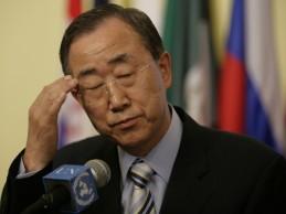 Burundi : « Même Jésus, ils n'en voudraient pas ! »
