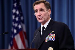 Les Etats-Unis se félicitent de l'accord politique en Guinée
