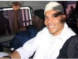 «Panama papers»: un proche de Karim Wade au cœur du scandale