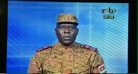 Burkina RPS