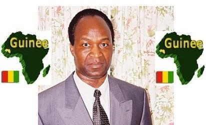 Les 23 salopards qui écument la Guinée (Cet article de monsieur  Cécé Roger HABA  est une rediffusion)