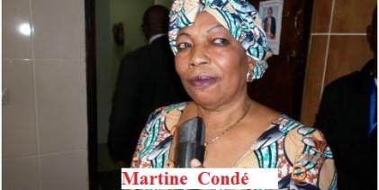 Guinée : le régulateur des médias interdit toute communication des résultats de l'élection présidentielle