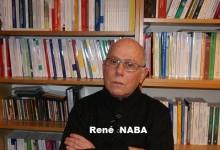 L'extrémisme religieux en Asie et en Afrique ( par René   NABA )