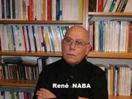 Les Fonds vautours et le bradage des terres arables, sur fond d'évasion de capitaux (René NABA)