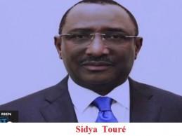 PROBABLE DETOURNEMENT DE FONDS A LA BCRG : Sidya Touré parle ce cette « affaire des 21 millions de dollars US » (Source: JMJ)