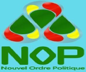 Le Nouvel Ordre Politique(NOB) présente toutes ses condoléances à la famille de l'honorable Jean Marie DORE