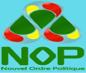 Référendum de bonne gouvernance en république de Guinée pour les raisons suivantes