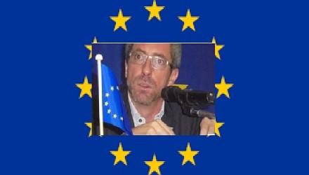 DÉCLARATION PRÉLIMINAIRE DES OBSERVATEURS DE L'UNION EUROPÉENNE : QUAD LA PRESSE GUINEENNE MONTRE SON COTE ALIMENTAIRE ET PARTIALE