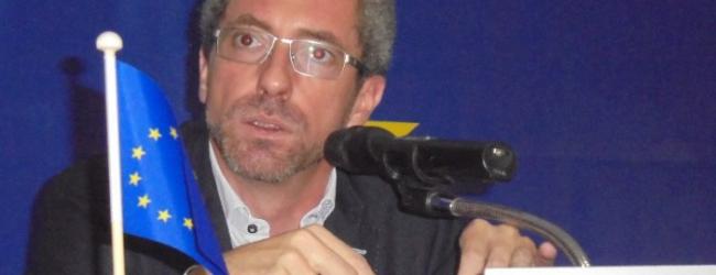 Présidentielle en Guinée : la mission d'observation de l'UE très remontée contre la CENI