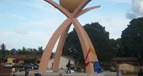 Scrutin présidentiel en Guinée: Les résultats de Nzérékoré dénués de toute logique…