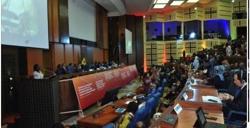 Propriété intellectuelle et émergence: l'Afrique se cherche encore