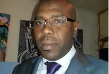 Bella Barry un autre responsable de l'UFR répond à Oumane Gaoual Diallo de l'UFDG