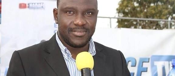 Faux marabout  en occident, faux  journaliste et trafiquant de visas en Guinée, jusqu'où ira Lamine Guirassy  dans les arnaques ?