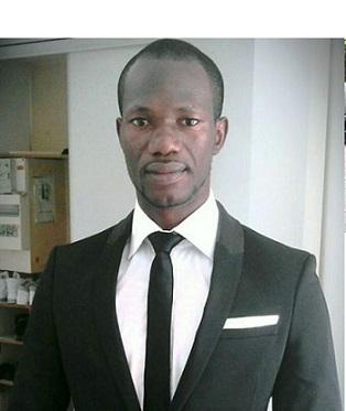Urgent : Un pro-Bah Oury expulsé: le sang va gicler à l'UFDG !