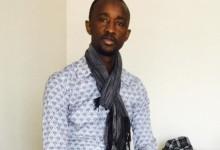 Je ne peux tout laisser dire sur Mr Sidya Touré ! D'autant plus que ces allégations ne reposent que sur du mensonge.