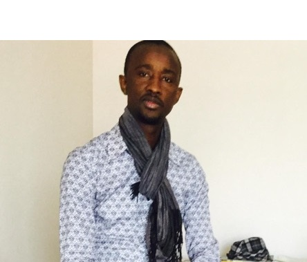 U.F.D.G, une officine ethnique de Cellou Dalein et d'Ousmane violent Gaoual Diallo a déclaré la guerre à l'UFR !