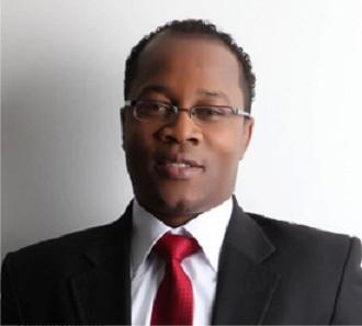 Ma réponse à Mamadou Billo  SY SAVANE un menteur pathologique !