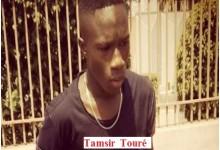 Guinée: arrestation de l'auteur présumé d'un viol diffusé sur les réseaux sociaux
