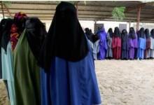Sécurité : déjà en vigueur au Tchad et au Cameroun, l'Afrique se pose la question de l'interdiction du voile intégral