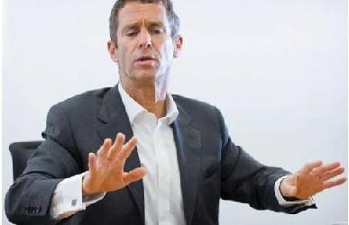 Guinée: le milliardaire Beny Steinmetz interpellé en Israël dans l'enquête sur le projet minier du Simandou