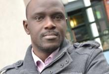 Faux marabouts parisiens de père en fils, Lamine Guirassy » Espace FM» a t-il des  leçons à donner ?