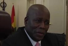 Poste de Premier ministre : Ce que Blaise Chérif pense d'un éventuel choix de Sidya Touré