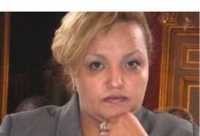 Sidya Touré flingue Chantal : « elle n'a pas hésité de déshériter les veuves et les enfants de Conté »