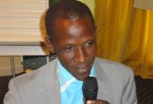 Grève des enseignants : Selon Dr MAKANERA Alhassane « il y a les moyens pour satisfaire les syndicalistes sans créer de déficit».