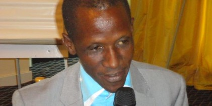 GUINÉE : le retour de l'Ajustement structurel (FMI): Le gouvernement entre l'enclume et plusieurs marteaux.