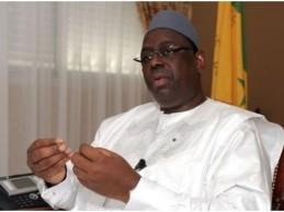 Sénégal: les députés divisés sur la révision de la Constitution