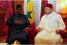 Maroc-Sénégal : coopération gagnant-perdant