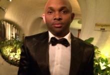 L'UFDG : Docteur Oussou Fofana serait-il en passe de vendre son âme ?