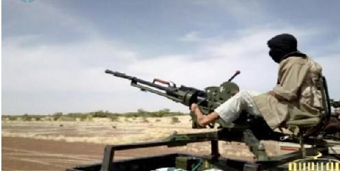 Menaces terroristes au Sénégal et en Côte d'Ivoire, alerte Washington