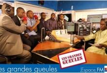 Libre opinion : Espace Fm perd sa crédibilité !!! (par Sadou Camara)