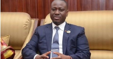 Côte d'Ivoire: Guillaume Soro visé par un mandat d'arrêt burkinabè  ?