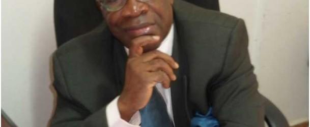 Yaya Jammeh abdique / Chronique d'une défaite annoncée.