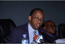 GUINEE: COMMUNIQUE DU BUREAU DE PRESSE DE LA PRIMATURE