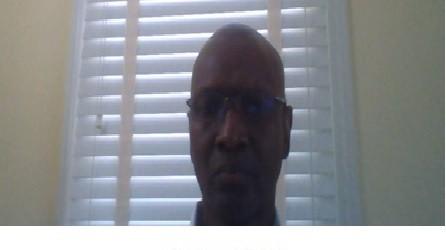 Yacine Diallo: entre l'oubli et le mythe – La formation d'un leader (partie I)  Par Ourouro BAH