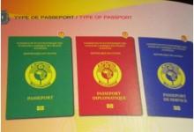 Guinée : l'inculpation de 7 cadres pour un trafic de faux passeports diplomatiques