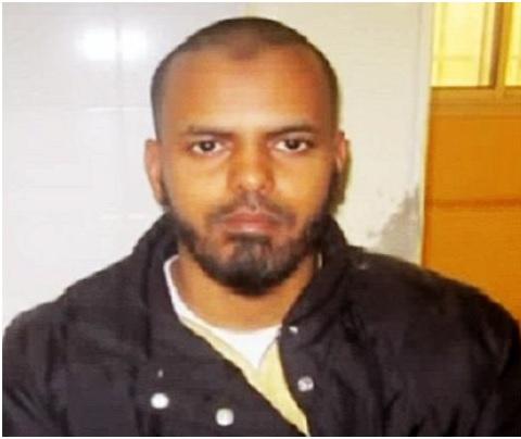 Un jihadiste mauritanien évadé arrêté en Guinée