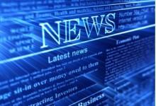Communiqué no3: Ecoutez la radio HafiaNews 24h/24
