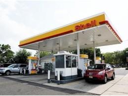 Guinée : grève générale suspendue, le prix du carburant est maintenu