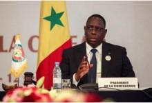 SENEGAL / Débat autour de la nationalité exclusive des candidats à la présidentielle: le PDS met le pouvoir en garde