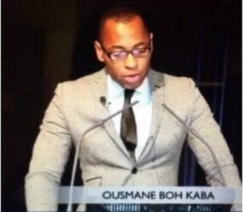 Bonne gouvernance: La peur mène-t-elle à la démission…ou à l'omission ? (Ousmane Boh Kaba)