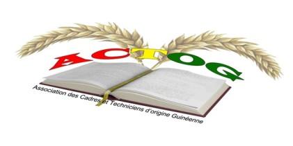 Condoléances de l'ACTOG pour le décès du professeur Ansoumane Doré