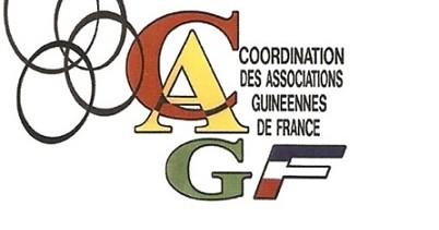 CAGF/ Communiqué relative à la délivrance des passeports biométrique en France